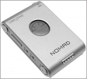 mp3-grotuvas-creative-nomad